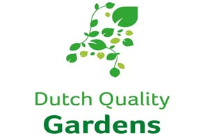 Ook Stadhouders is een Dutch Quality Gardens Hovenier